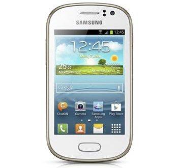 Galaxy-Fame-S6810P