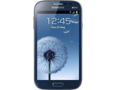 Galaxy-Grand-Duos-I9082