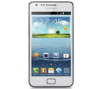 Galaxy-S2-Plus-GT-I9105
