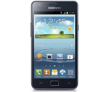 Galaxy-S2-Plus-I9105P