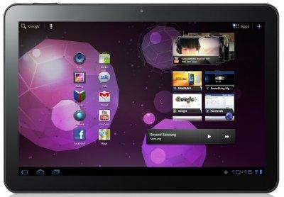 Galaxy-Tab-10.1-3G-GT-P7000