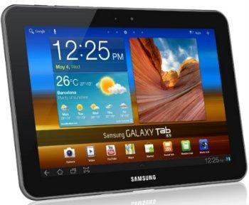Galaxy-Tab-8.9-P7300