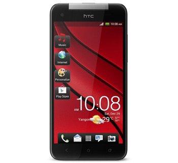HTC-Butterfly-X920D