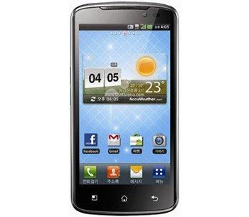 LG-Optimus-SU640