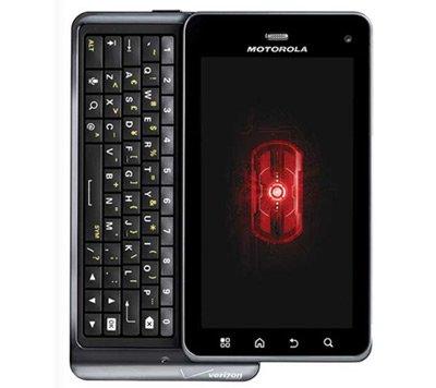 Motorola-Droid-3-XT862