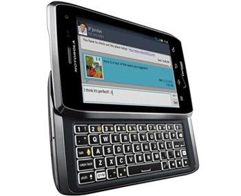 Motorola-Droid-4-XT894
