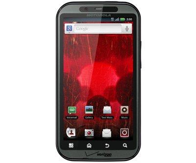 Motorola-Droid-Bionic-XT875