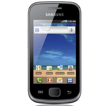 Samsung-Galaxy-Gio-GT-S5660