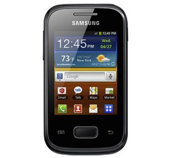 Samsung-Galaxy-Pocket-GT-S5300