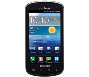 Samsung-Stratosphere-SCH-I405