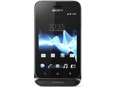 Sony-Xperia-Tipo-ST21I