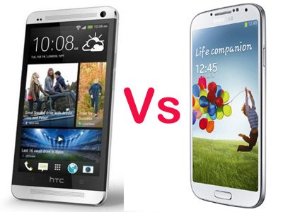htc-one-vs-galay-s4
