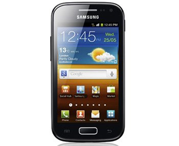 Galaxy-Ace-2-I8160