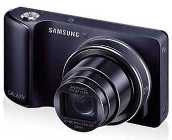 Install jelly bean 412 xxame1 official firmware on galaxy camera gc110 instructions sciox Choice Image