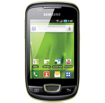 Galaxy-Mini-Plus-GT-S5570I