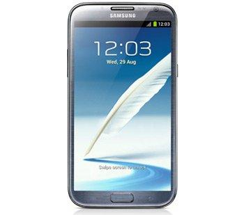 Galaxy-Note-2-4G-GT-N7105T