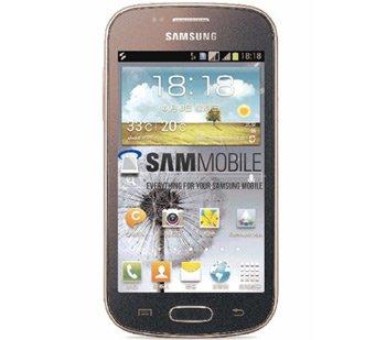 Galaxy-S-Duos-GT-S7566
