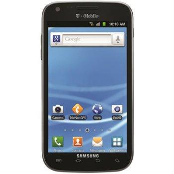 Galaxy-S2-X-T989D