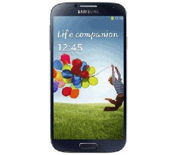 Galaxy-S4-Duos-I9502