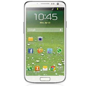 Galaxy-S4-SHV-E300S