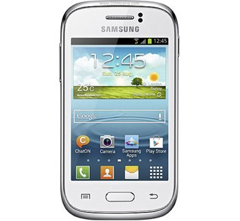 Galaxy-Young-S6310
