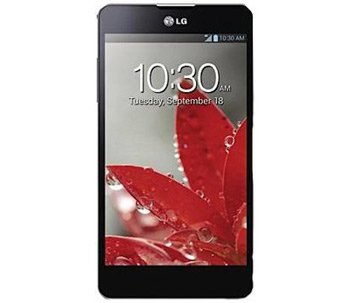 LG-Optimus-G-E973