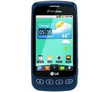 LG-Optimus-U-US670