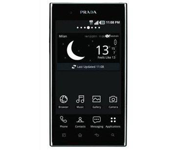 LG-Prada-3.0-P940