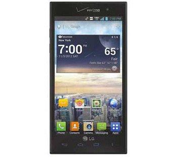 LG-Spectrum-2-4G-VS930