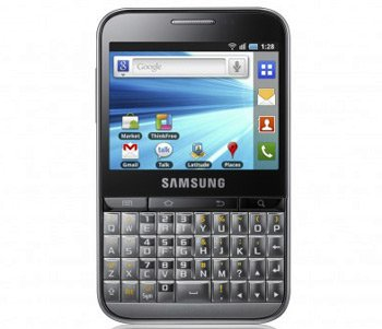 Samsung-Galaxy-Pro-GT-B7510