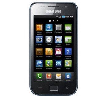 Samsung-Galaxy-SL-I9003