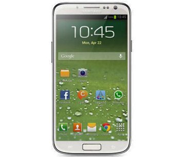samsung galaxy s4 gt-i9500 firmware 4.2.2 download
