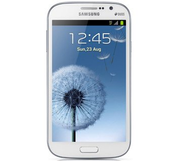 Galaxy-Grand-Duos-I9082L