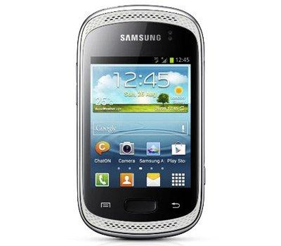 Galaxy-Music-S6010