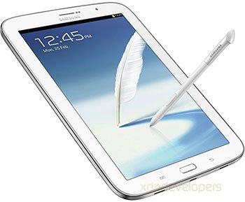 Galaxy-Note-8.0-N5120