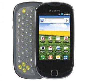 Galaxy-Q-T589R