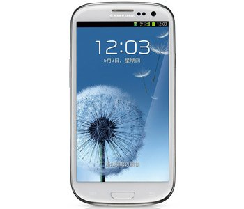 Galaxy-S3-I939D