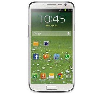 Galaxy-S4-SCH-I545