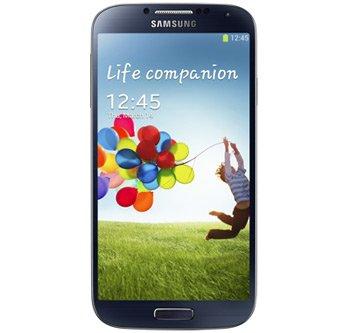 Galaxy-S4-SGH-I337M