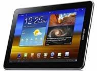 Galaxy-Tab-7.7-P6800