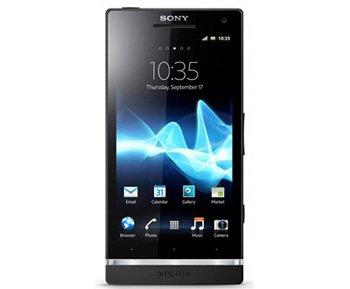 Sony-Xperia-S-LT26i
