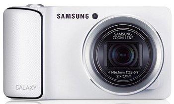 Samsung EK-KC120S Image