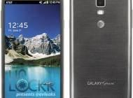 AT&T-Galaxy-S4-Active