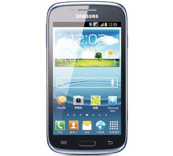 Galaxy-Core-I8262