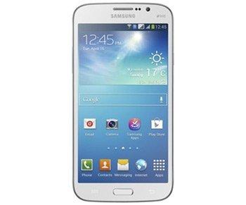 Galaxy-Mega-5.8-GT-I9152