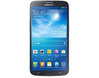 Galaxy-Mega-6.3-GT-I9200