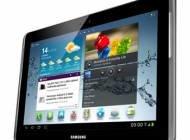 Galaxy-Tab-2-10.1-SGH-T779