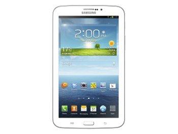 Galaxy-Tab-3-7.0-T210