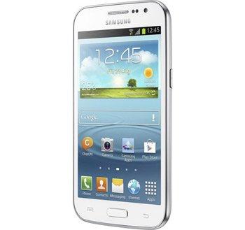 Samsung GT-I8550L Image