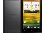 HTC-One-V-CDMA